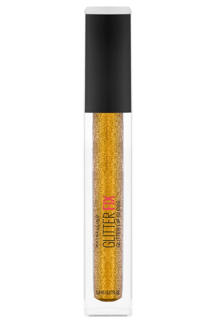 Lip Studio® Glitter Fix Glitter Lip Gloss Makeup