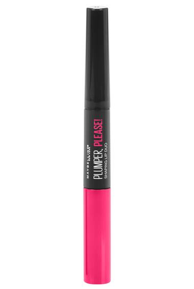 Lip Studio™ Plumper Please Lipstick Makeup