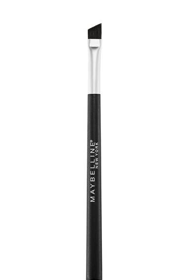 Maybelline-Eye-Makeup-Brush-Expert-Tools-Angled-Definer-Brush-041554535259-O