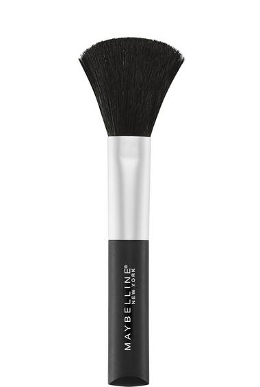 Expert Tools® Blush Brush