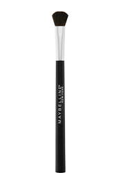 Maybelline-Eye-Makeup-Brush-Expert-Tools-Eye-Shadow-Brush-041554535242-O