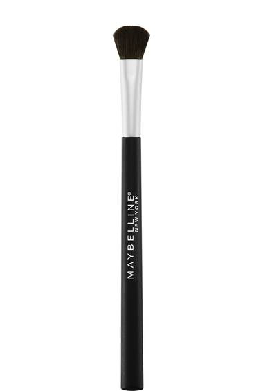 Expert Tools® Eye Shadow Brush
