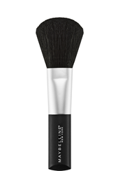 Maybelline-Face-Makeup-Brush-Expert-Tools-Face-Brush-041554535228-O