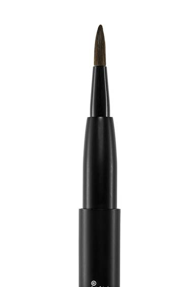 Expert Tools® Lip Brush