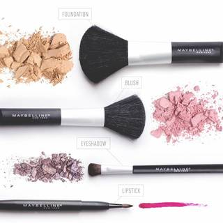 makeup-brushes-types-1x1