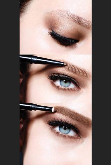 Eyestudio® Brow Define + Fill Duo