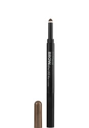 Maybelline-Eyebrow-Brow-Define-Fill-Duo-Soft-Brown-041554442199-O