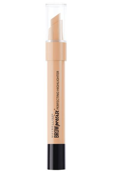 Brow Precise® Perfecting Highlighter