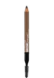 Maybelline-Eyebrow-Brow-Precise-Deep-Brown-041554429633-O