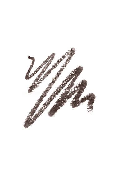 Eyestudio® Brow Precise® Shaping Pencil