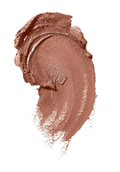 Maybelline-Eye-Shadow-Color-Tattoo-24HR-Cream-Bad-To-The-Bronze-041554270112-O