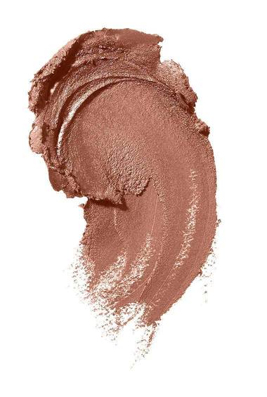Maybelline-Eye-Shadow-Color-Tattoo-24HR-Cream-Bad-To-The-Bronze-041554270112-T