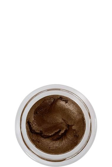 Maybelline-Eye-Shadow-Color-Tattoo-Leather-Cream-Chocolate-Suede-041554419139-O