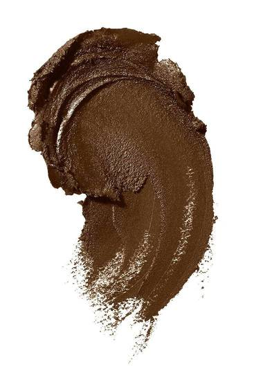 Maybelline-Eye-Shadow-Color-Tattoo-Leather-Cream-Chocolate-Suede-041554419139-T