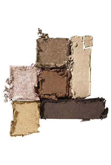 Maybelline-Eyeshadow-The-City-Mini-Palette-Rooftop-Bronzes-041554499742-T