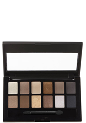 Maybelline-Eye-Shadow-The-Nudes-Palette-041554419184-O