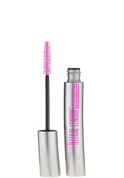 Maybelline-Mascara-Illegal-Length-Waterproof-Blackest-Black-041554269550-O