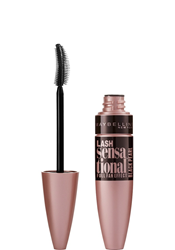 Maybelline-Mascara-Lash-Sensational-Black-Pearl-Black-041554452495-O