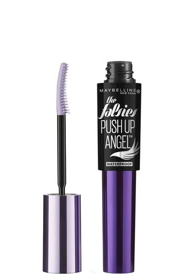 Maybelline-Mascara-Falsies-Push-Up-Drama-Angel-Very-Black-Waterproof-041554462838-O