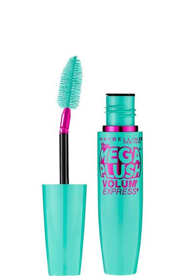 Maybelline-Mascara-MegaPlush-Very-Black-041554281460-O