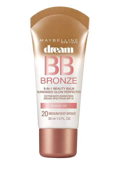 Dream Bronze BB®