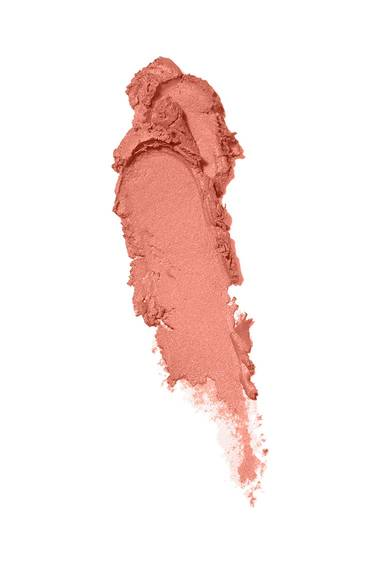 Dream Bouncy Blush®