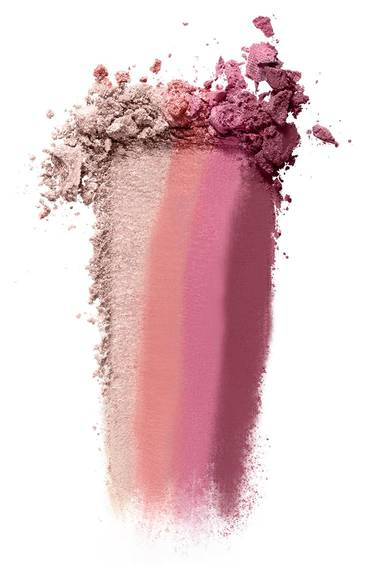 Maybelline-Blush-Face-Studio-Master-Blush-Palette-041554496475-T