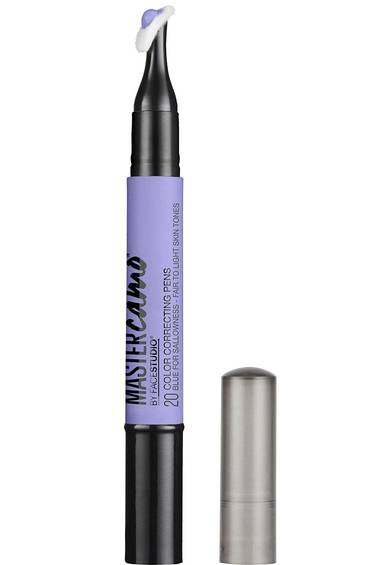 Master Camo™ Color Correcting Pen