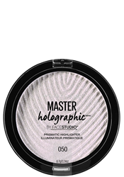 maybelline-highlighter-facestudio-master-chrome-holographic-prismatic-041554547757-c