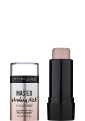 Maybelline-Contouring-Face-Studio-Master-Strobe-Light-Iridescent-041554486155-O