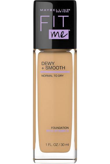 Maybelline-Foundation-Fit-Me-Dewy-Natural-Beige-041554238716-C