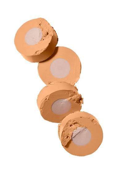 Fit Me® Shine-Free + Balance® Stick Foundation