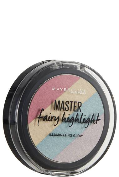 Master Fairy Highlight™ Illuminating Powder