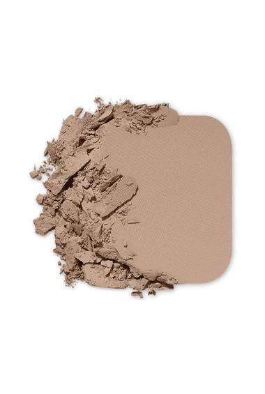 Super Stay Better Skin® Powder