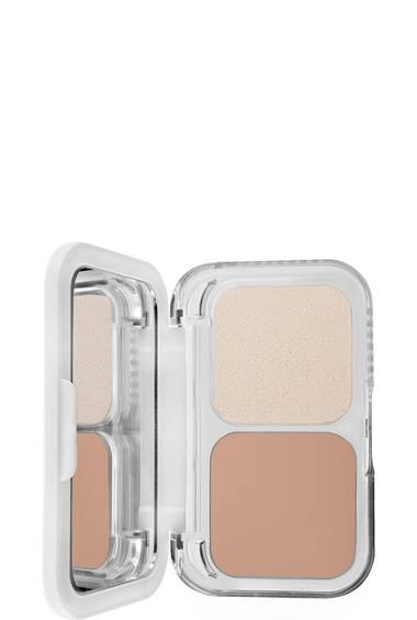 Maybelline-Pressed-Powder-SuperStay-Better-Skin-Powder-Nude-Beige-041554483727-O