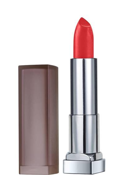 Maybelline-Lipstick-Color-Sensational-Mattes-All-Fired-Up-041554453720-O