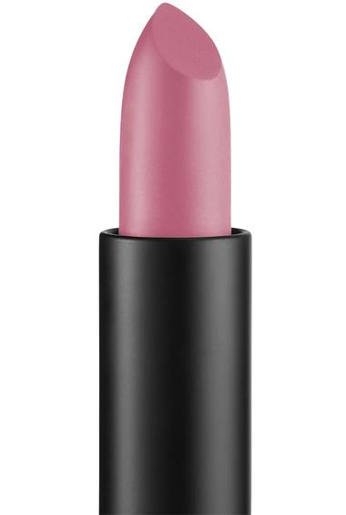 Color Sensational® Powder Matte Lipstick