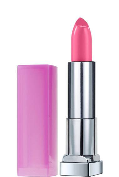 Color Sensational® Rebel Bloom Lip Color