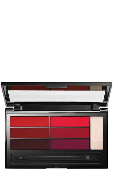 Lip Studio™ Color Contour Lip Palette
