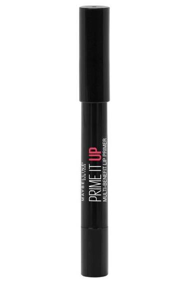 Lip Studio® Prime It Up Multi-Benefit Lip Primer Makeup