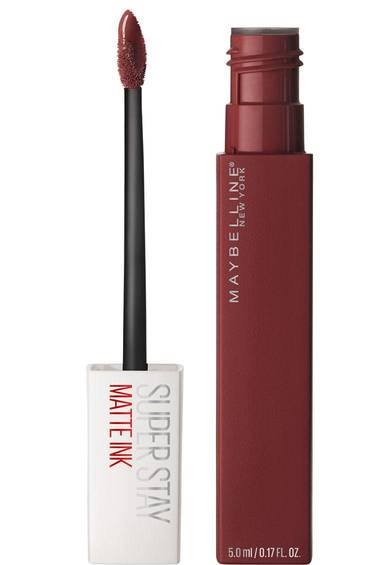 Matte Ink™ Liquid Lipstick