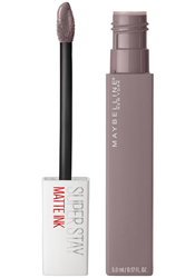 maybelline-lipstick-superstay-matte-ink-nudes-huntress-041554543636-o