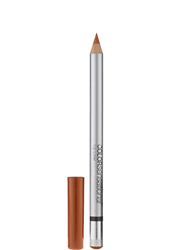 Maybelline-Lip-Liner-Color-Sensational-Lip-Liner-Nude-041554203288-O