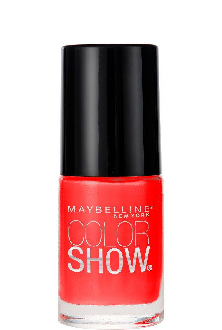 Color show esmalte de u as laca de u as y color de for How to renew old nail polish