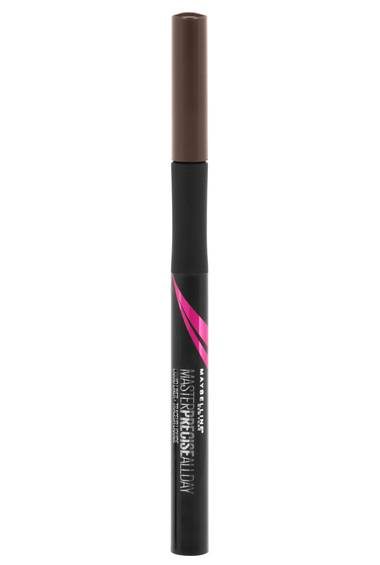 Master Precise® All Day Liquid Eyeliner Makeup